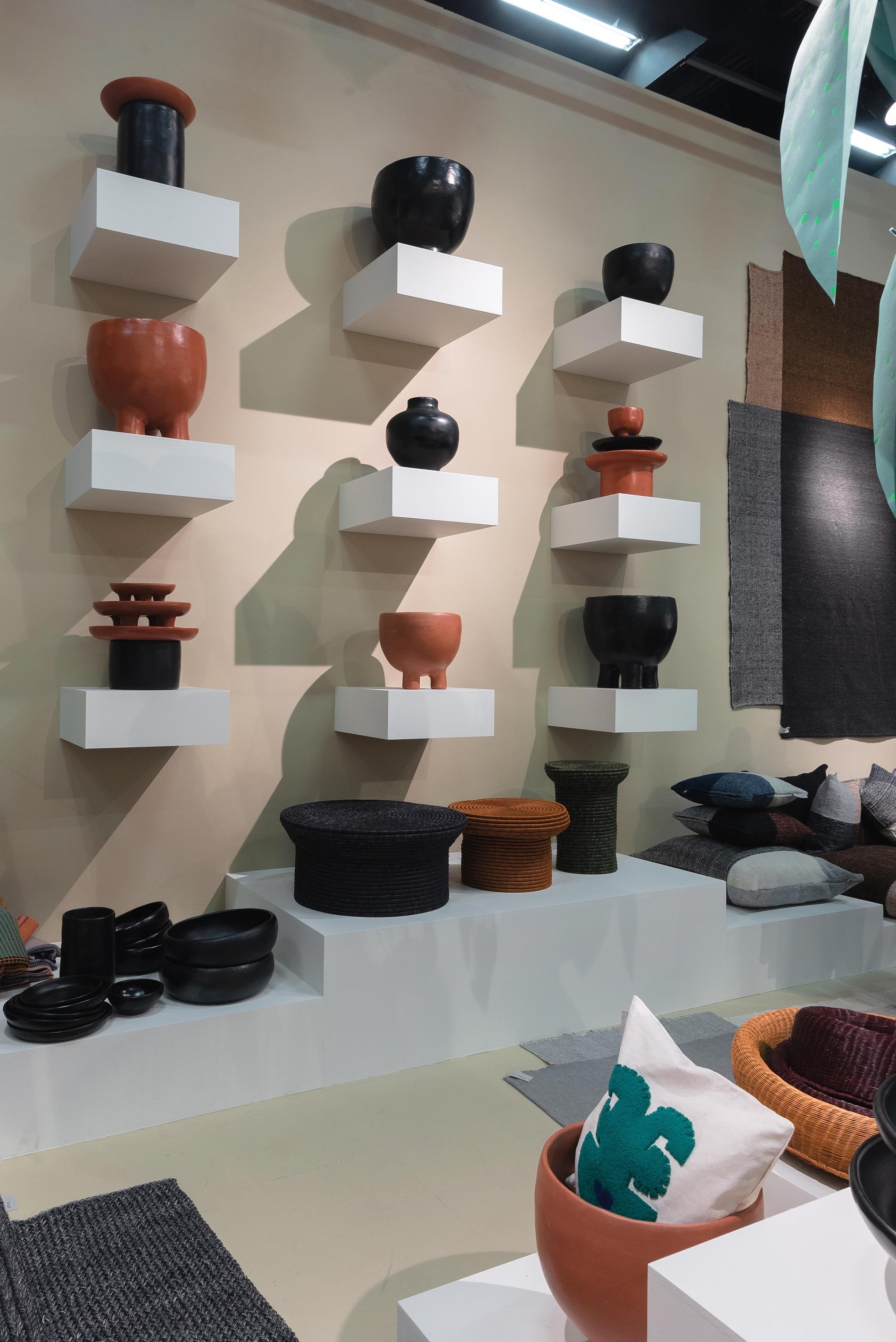 trend new ethnic 2020 imm cologne 2019 ames