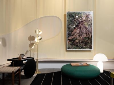 home tour trulytruly das haus imm cologne 2019