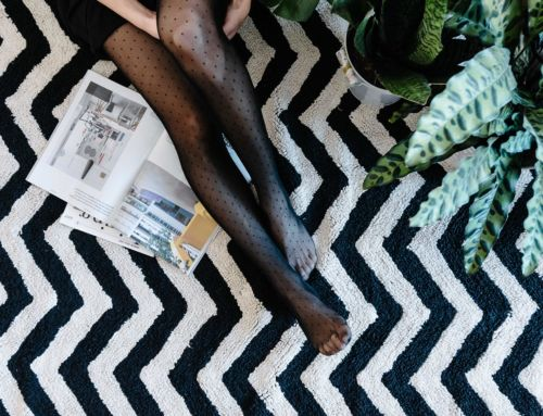 WASHABLE RUGS | LORENA CANALS RUGS