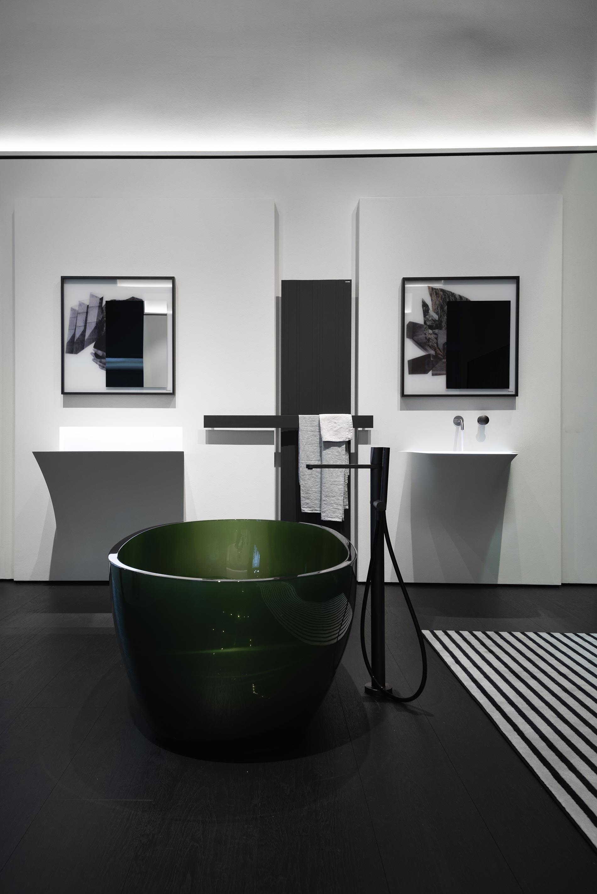 Antoniolupo ISH 2019 Frankfurt
