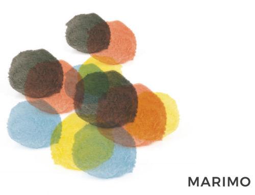 MARIMO | CONSIGLI E CURA