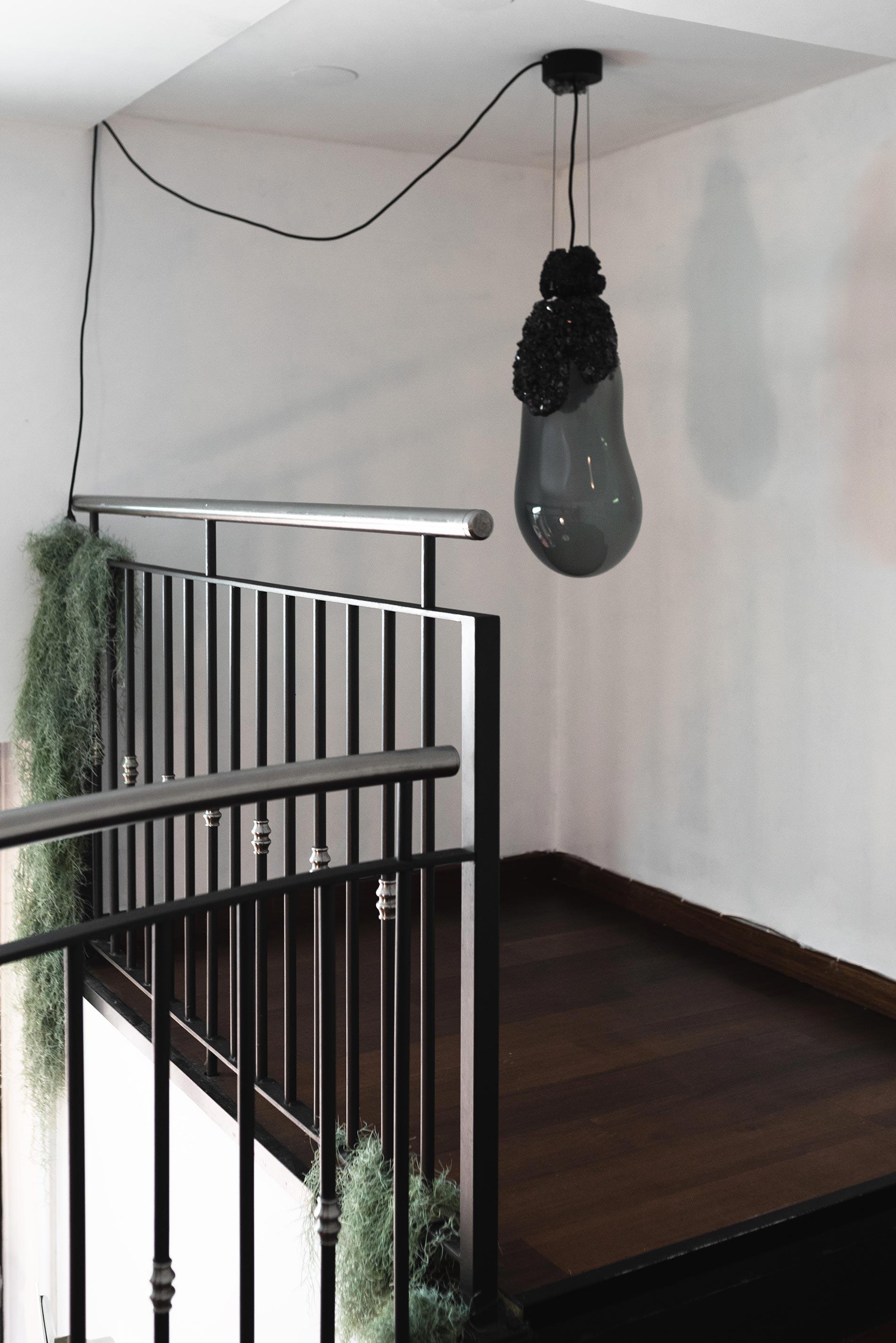 milano design week 2019 highlights