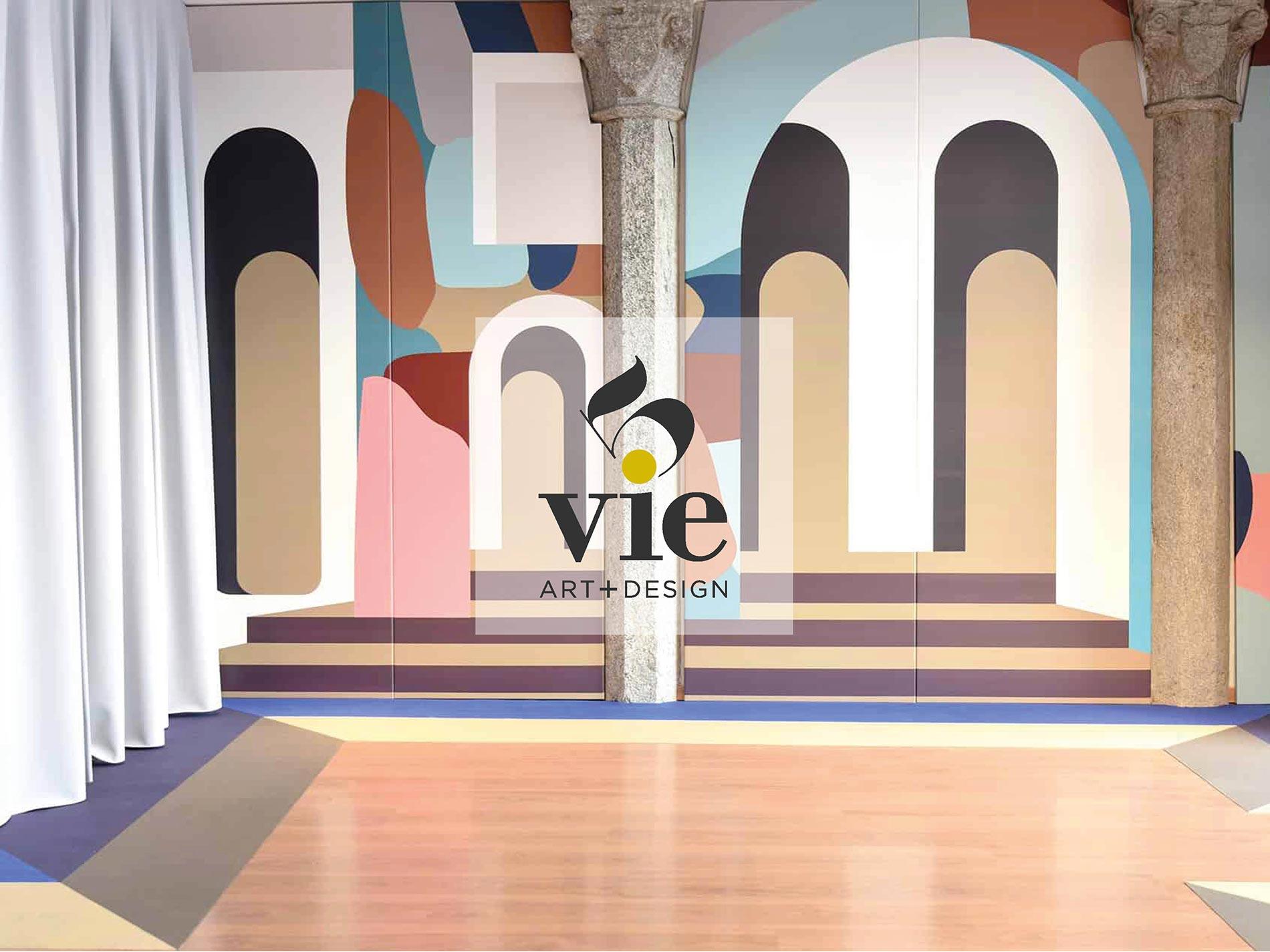 Milano Design Week 2019 5vie
