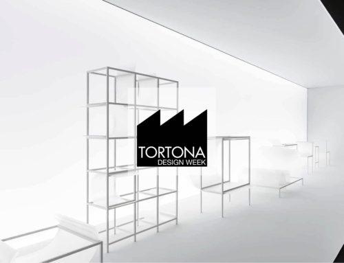 TORTONA DESIGN WEEK | TECNOLOGIA E REALTÀ AUMENTATA