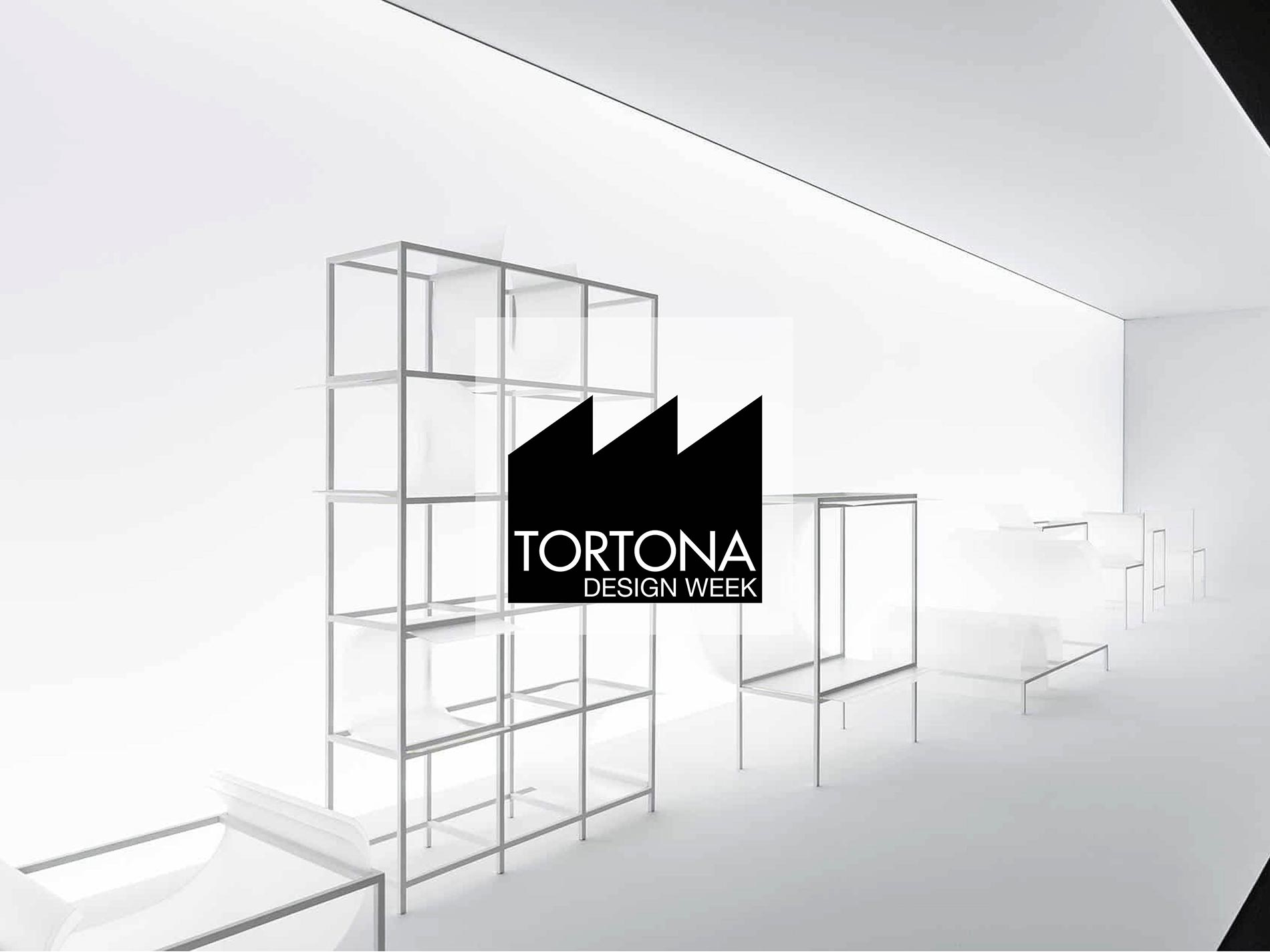 Milano Design Week 2019 Tortona