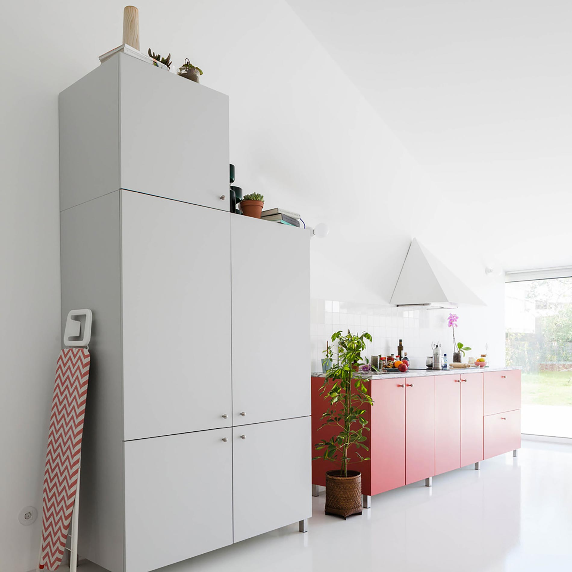 home-tour-fala-atelier-cucina-e-mobile