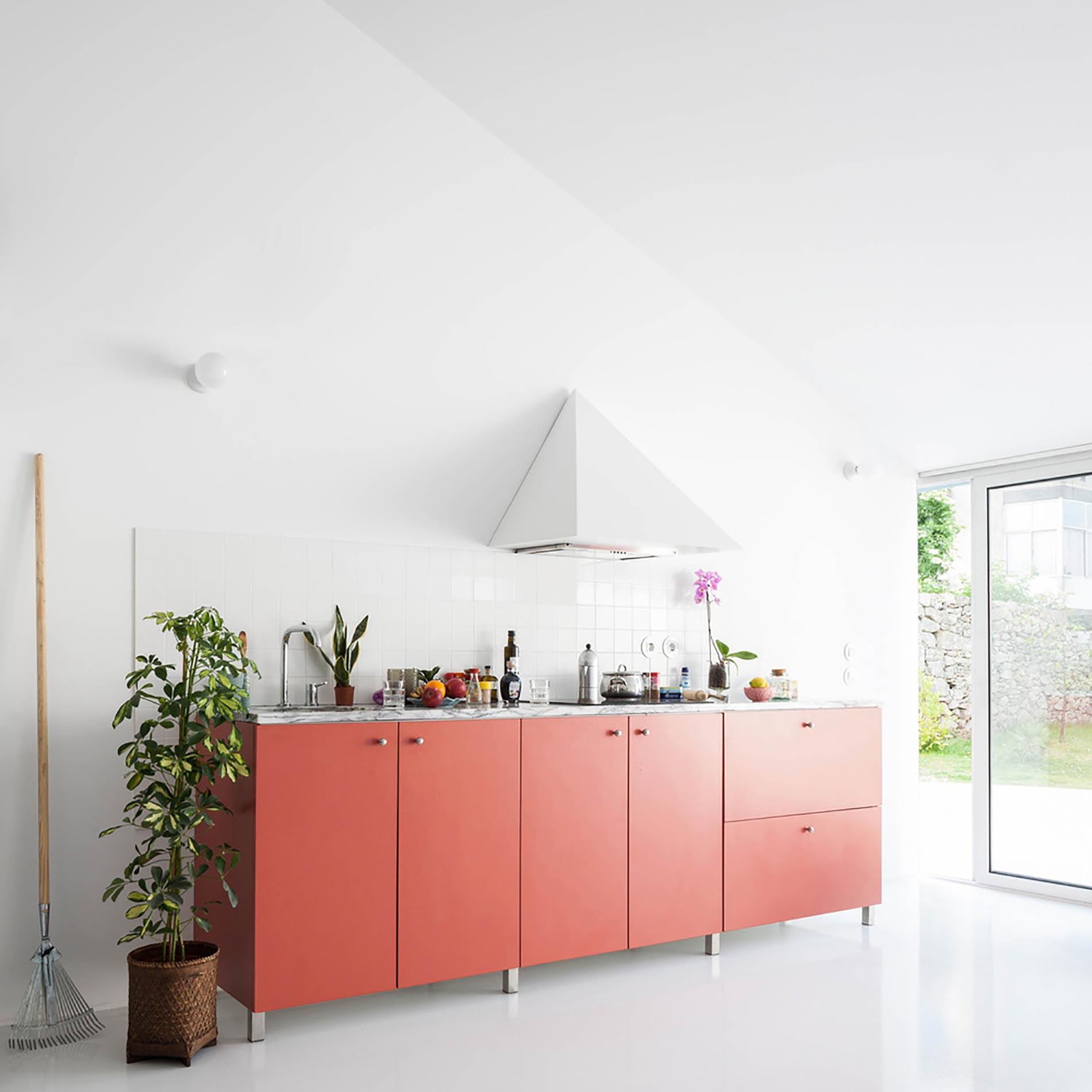 home-tour-fala-atelier-cucina