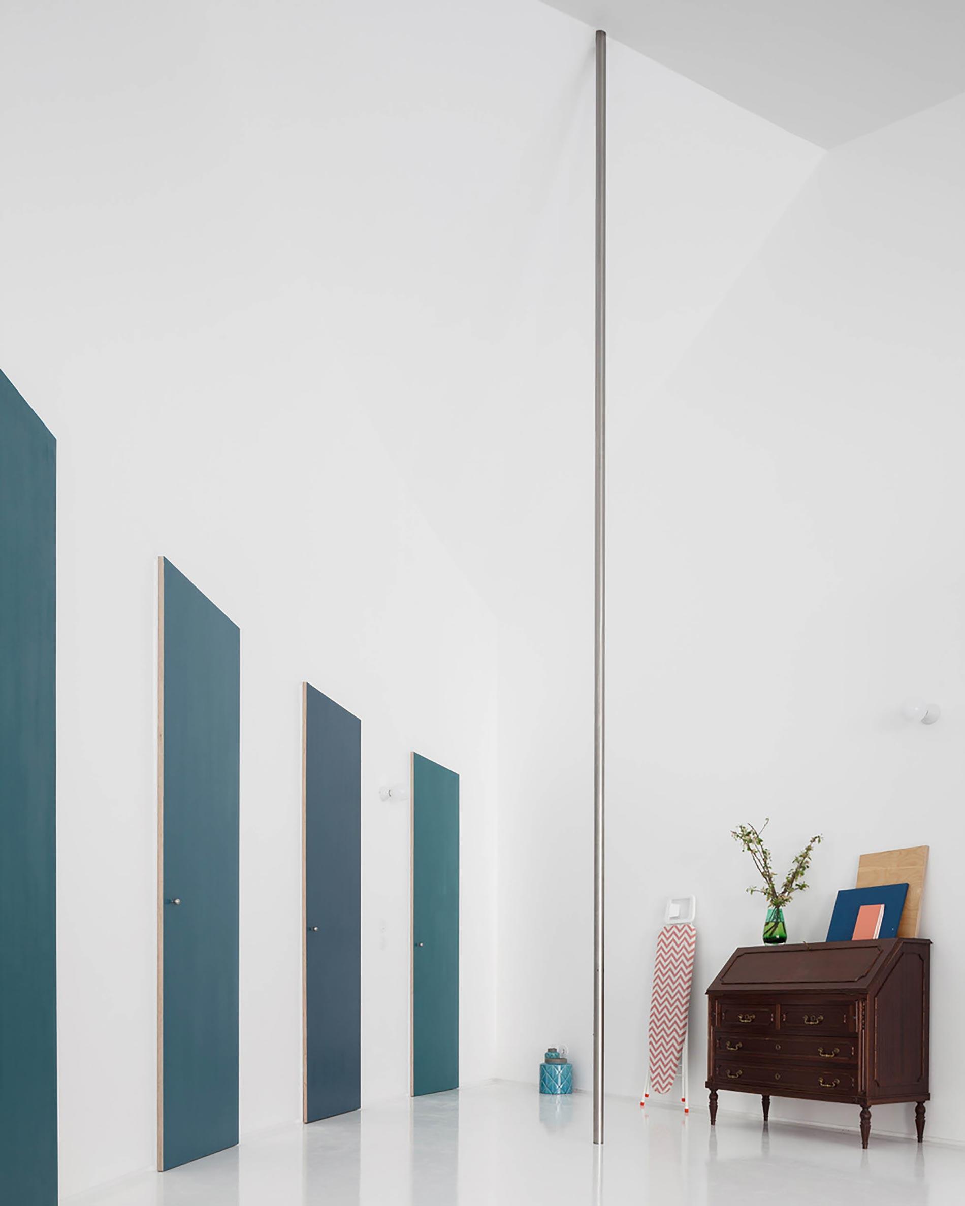 home-tour-fala-atelier-parete