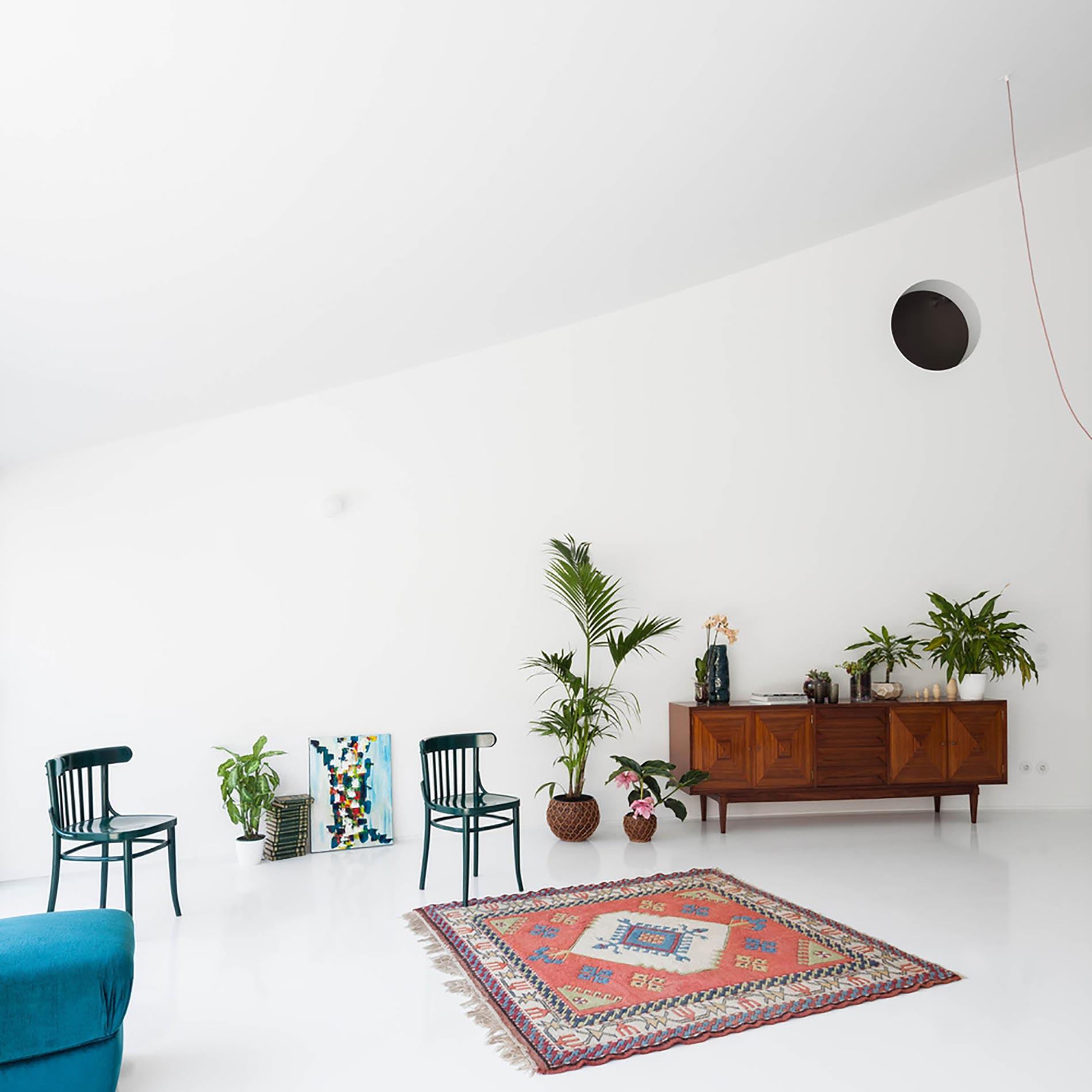 home-tour-fala-atelier-tappeto