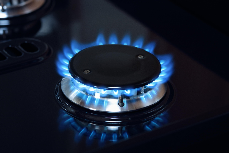 induzione o gas piano a induzione pro e contro