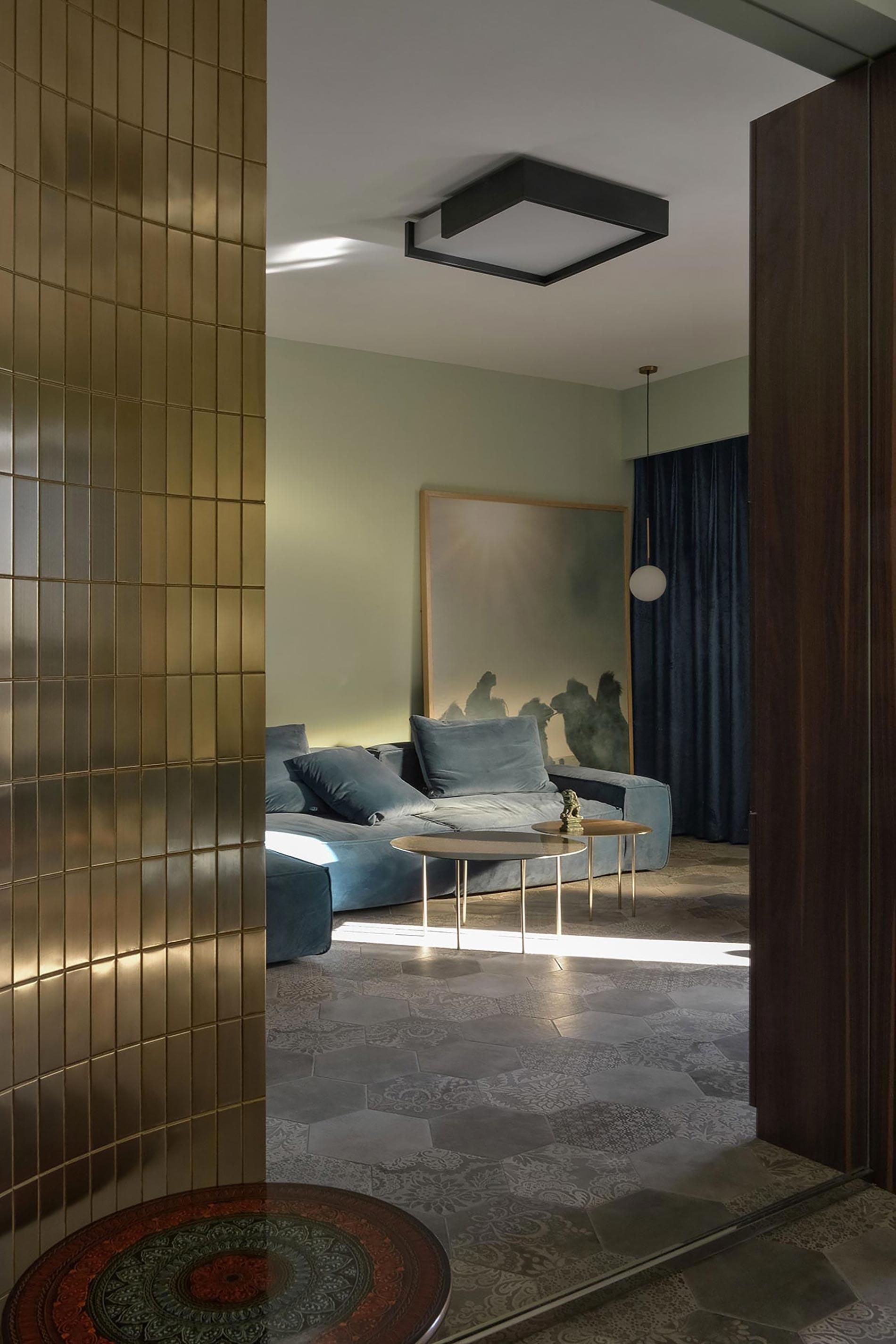 casa-ts-living-divano