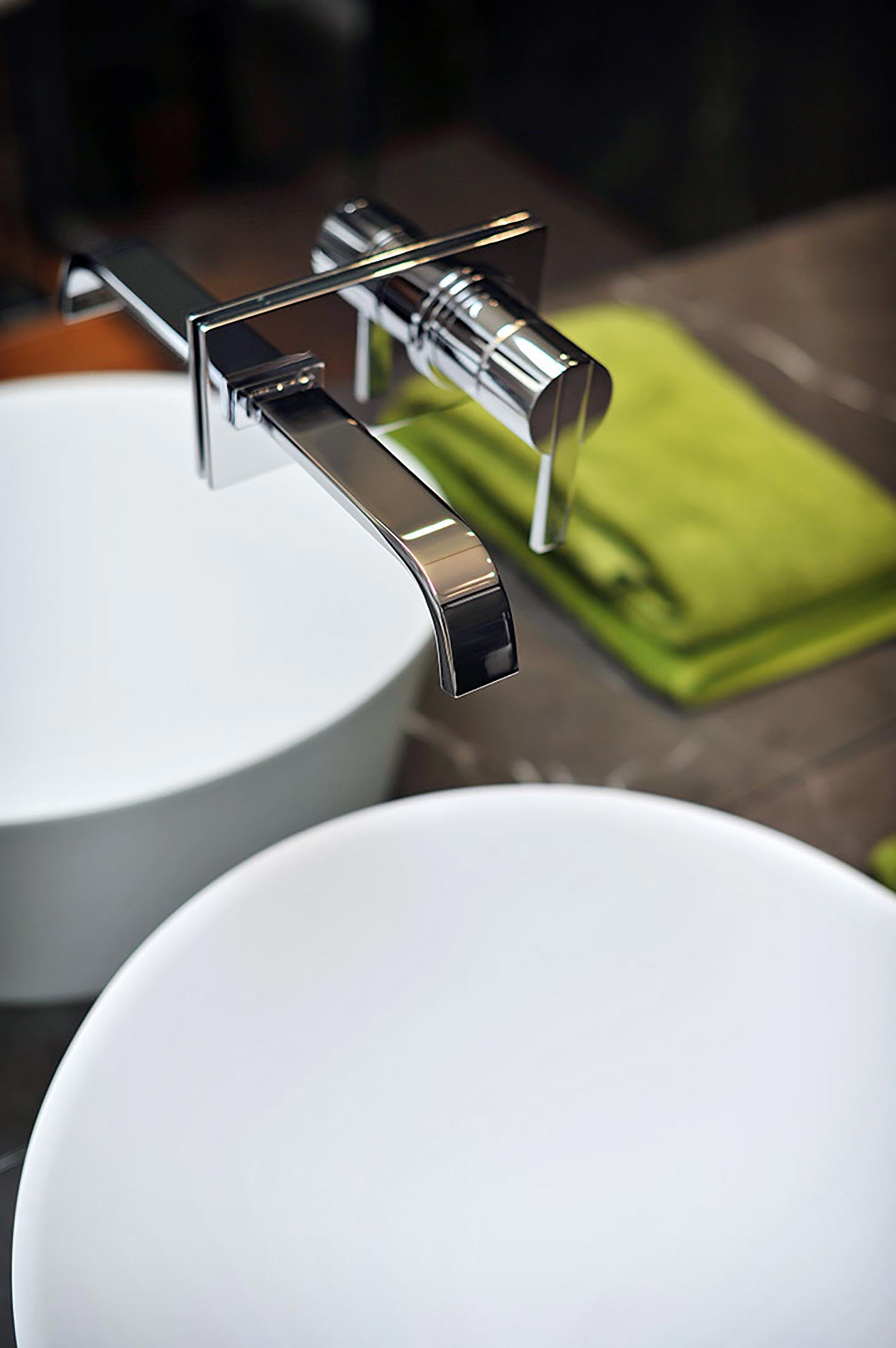 villa-lugano-antoniolupi---lavabo