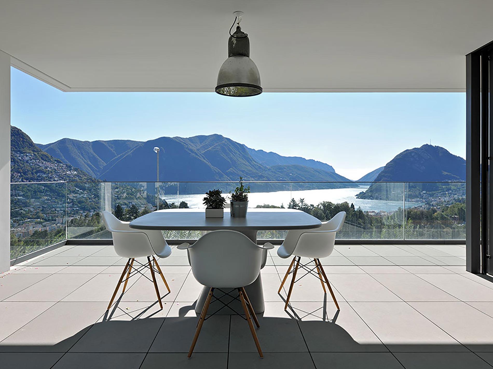 villa-lugano-antoniolupi---veranda---COVER