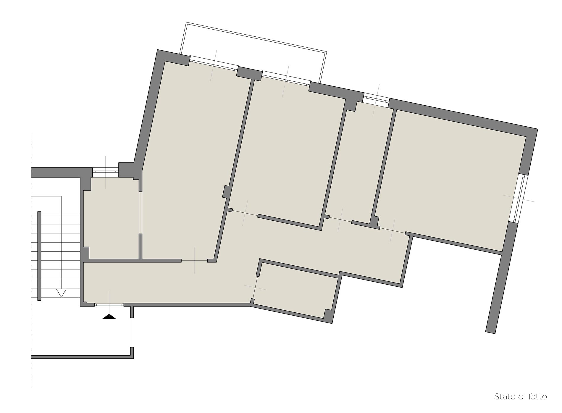 studio di progettazione d'interni savona torino