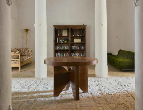 VILLA LENA | VACANZA IN ITALIA DA SOGNO