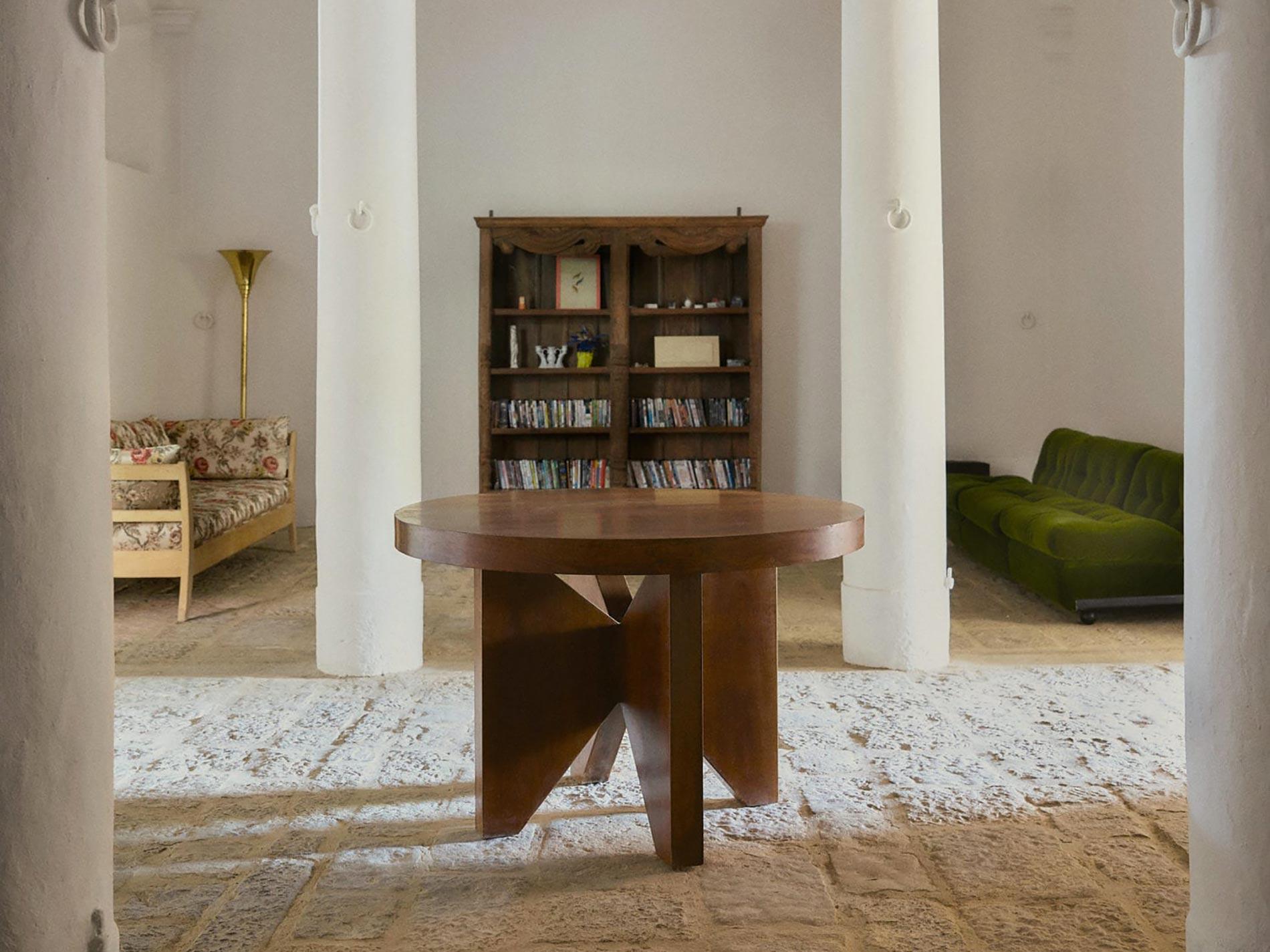 vacanza in italia villa lena atrio cover