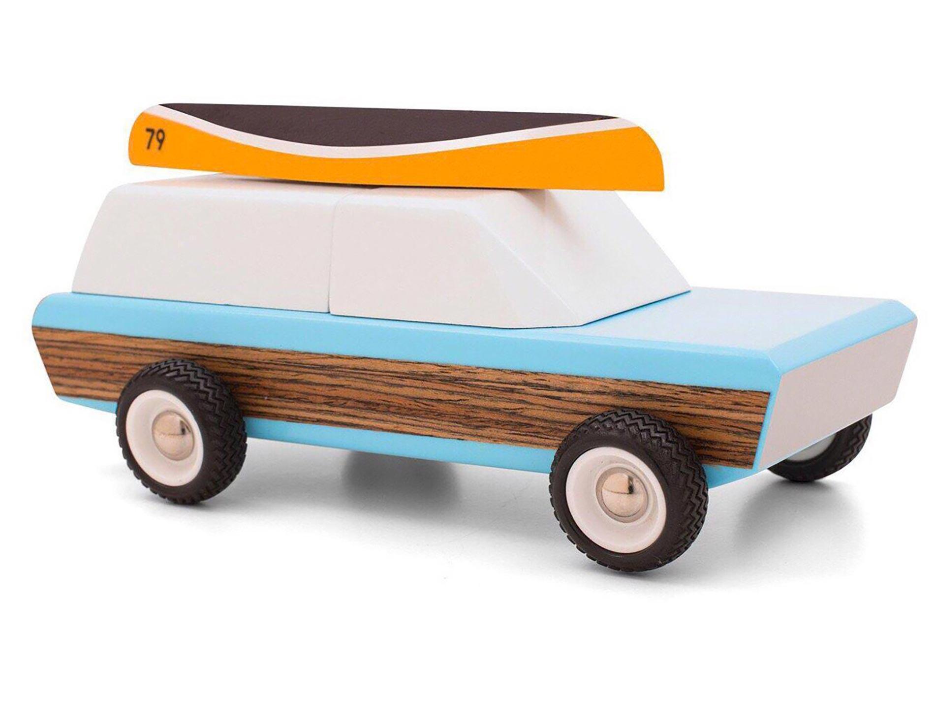 Candylab Toys giochi di legno per bambini