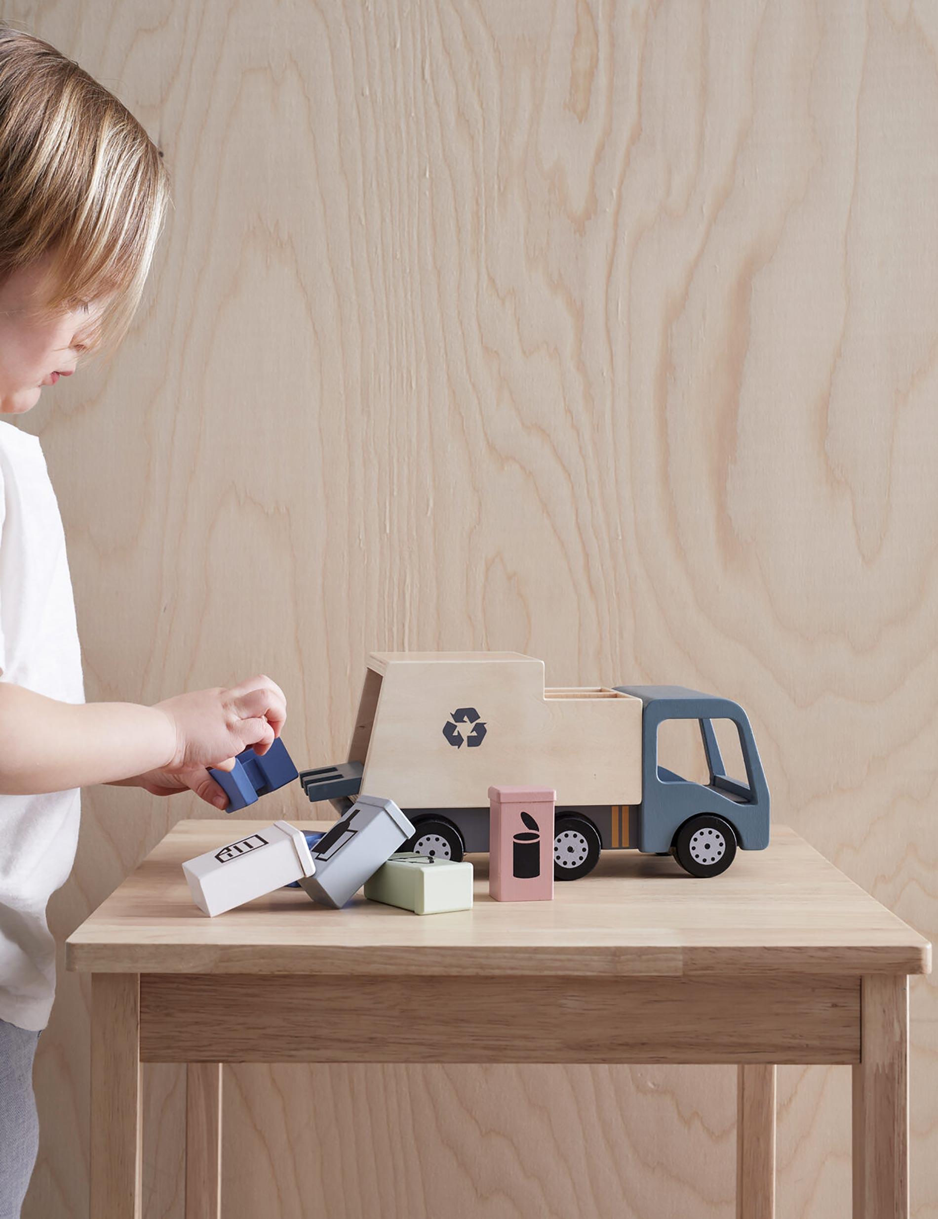 Kids Concept giocattoli di legno