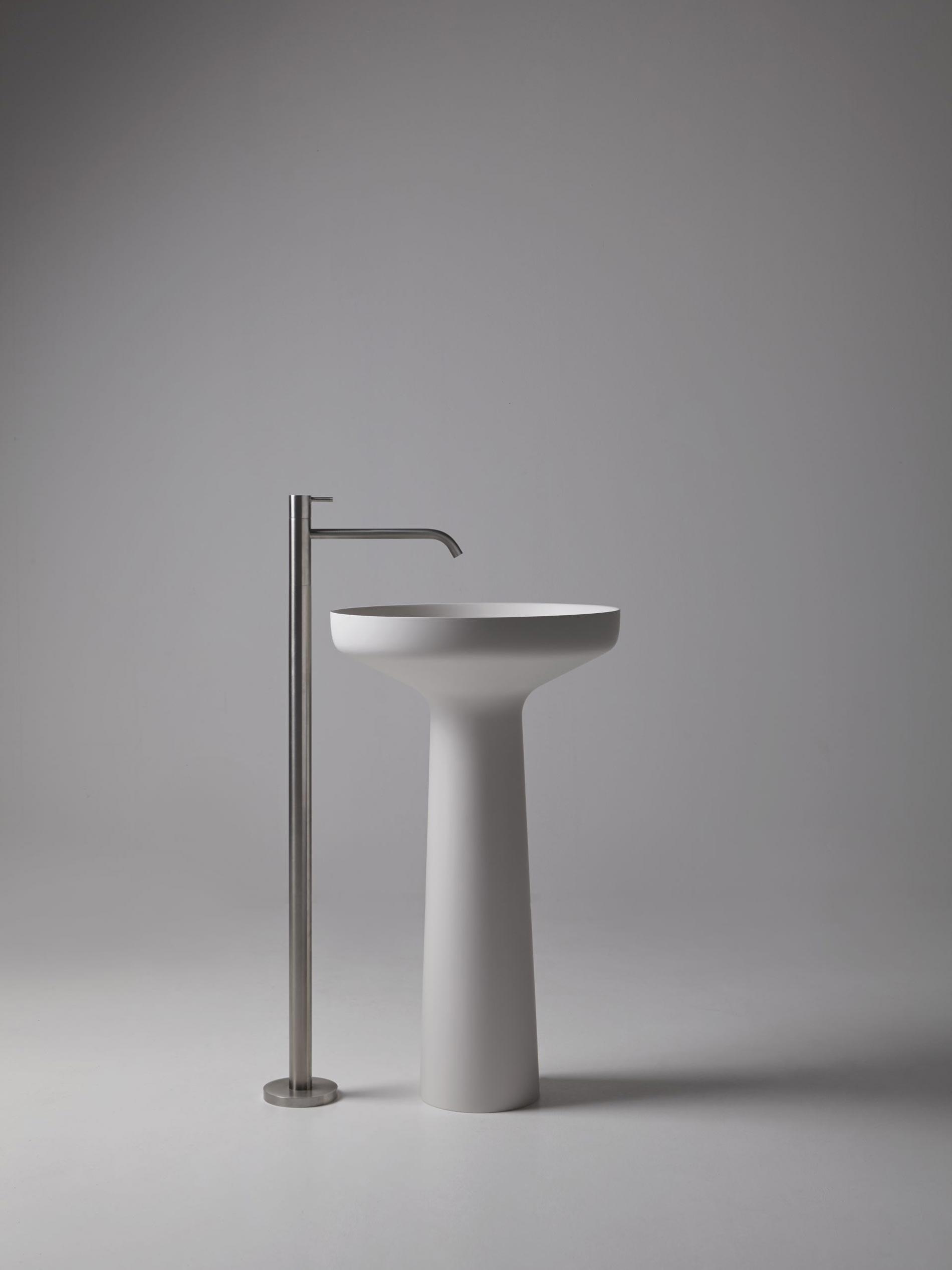 antoniolupi lavabo freestanding ago