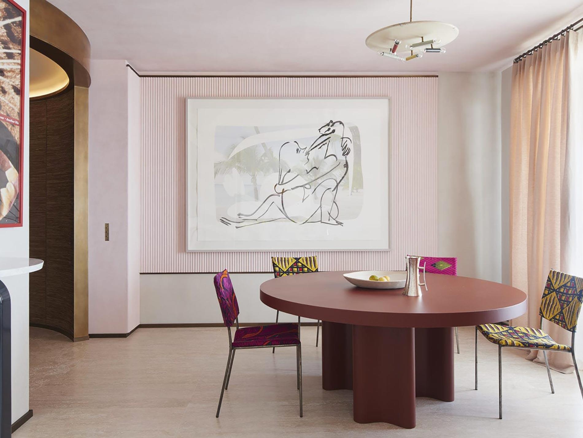 appartamento sud francia cover