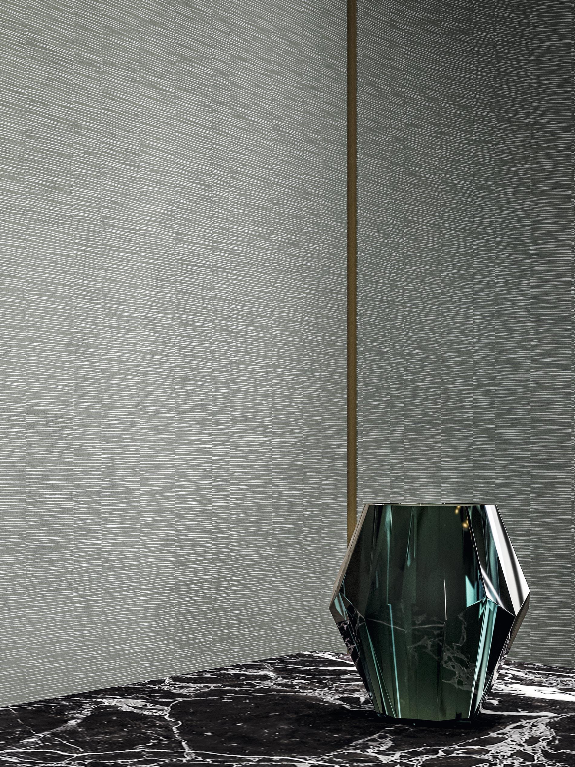 luci di venezia decoratori bassanesi piastrelle con riflessi
